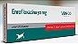 ENROFLOXACINO COMP 50MG 1X10 - Imagem 1