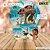 Kit Festa Pocket II - MONTE RÁPIDO - Imagem 2