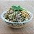 Comida natural para cães - 5 pacotes 500g sabor peixe - Imagem 1