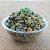 Comida natural para gatos filhotes e adultos - Combo 8 pacotes de 200g - Imagem 1