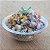 Comida natural para cães - 5 pacotes 500g sabor frango - Imagem 1