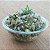 Comida natural para cães - 5 pacotes 500g sabor porco - Imagem 1