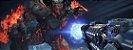 Doom Eternal para PS4 - Mídia Digital - Imagem 3