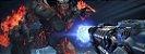 Doom Eternal para PS5 - Mídia Digital - Imagem 4