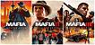 Mafia Trilogy para PS4 - Mídia Digital - Imagem 4