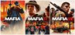 Mafia Trilogy para PS5 - Mídia Digital - Imagem 4