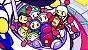 Super Bomberman R para ps4 - Mídia Digital - Imagem 4