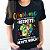 Camiseta Professora Autismo - Imagem 1