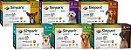 Antipulgas Zoetis Simparic para Cães - Imagem 1