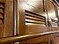 Armário Liso com Venezianas Duplex (LV) - 4 portas  - Imagem 4