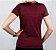 Camisa Esportiva Feminina Red Dagg - Imagem 2