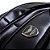 Mochila Executiva Couro Notebook Premium Preto - Imagem 2