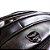 Mochila Executiva Couro Notebook Premium Marrom Rústico - Imagem 2
