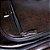 Mochila Executiva Couro Notebook Premium Marrom Rústico - Imagem 3