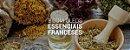 Ng De France Kit Leave-in Intense 120ml + Biossentiel 60ml - Imagem 7
