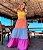Vestido Laila - Imagem 1