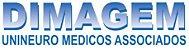 RESSONANCIA MAGNETICA COM CONTRASTE - Imagem 4