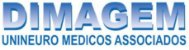 RESSONANCIA MAGNETICA SEM CONTRASTE - Imagem 4