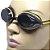 Óculos Natação Morea Nautika - Imagem 2