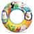 Boia Circular Pinguim Bestway - Imagem 1