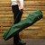 Cadeira Camping Dobrável Boni Verde Nautika - Imagem 4