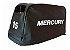 Capa para Capô Motor de Popa Mercury 15 Hp Super (japonês) - Imagem 1