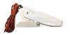 Automatico Para Bomba De Porão Seaflo Até 20amp 12/24/32v - Imagem 3