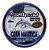 Cera Pasta Nautica Proteção Náutica Nautispecial 200g - Imagem 1
