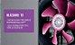 Cooler para Processador CoolerMaster Blizzard T2 AMD/Intel - RR-T2-22FP-R1 - Imagem 6