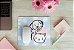 Mousepad - Imagem 1