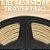 FILAMENTO ABS - MARMORE TRAVERTINO - PREMIUM - MG94 - 100% VIRGEM - Imagem 1