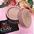 Pó Facial Boca Rosa Beauty By Payot Mate Solto - Imagem 1