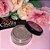 Pigmento Chelly -CM46 - Imagem 1