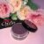 Pigmento Chelly -CM168 - Imagem 1