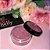 Pigmento Chelly -CM702 - Imagem 1