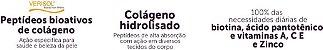 Colágeno Duo Balance Sabor Neutro   285g - A DUPLA DE COLÁGENO MAIS RECOMENDADA POR ESPECIALISTAS EM UM ÚNICO PRODUTO! - Imagem 3