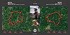 Rota Múltipla Motociclismo - Imagem 3
