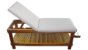 Maca Para Massagem Beauty - 65cm largura - Imagem 1