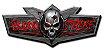 MOEDAS PARA BLOOD STRIKE - Imagem 1
