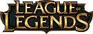 LEAGUE OF LEGENDS - 6110 RIOT POINTS - Imagem 2