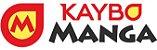KAYBO - Imagem 2