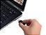 Pen drive 16gb Sandisk Ultra Dual Drive Usb 3.0 - Imagem 6