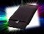 """HD Externo 1tb 2.5"""" 5400rpm Seguro e Confiável - Imagem 5"""