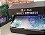 Detector de Dinheiro, Money, Nota, Cheque, Falso - Imagem 4