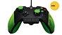 Controle Razer Wildcat Gaming Xbox One - Imagem 4