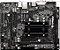Kit Placa Mãe ASRock Q1900 DDR3 + Processador Intel Quad Core 2.0GHz + 4gb - Imagem 3