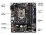 Placa Mãe Gigabyte GA-B250M-DS3H DDR4 Intel 7ª Geração 1151 - Imagem 3