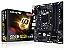 Placa Mãe Gigabyte GA-B250M-DS3H DDR4 Intel 7ª Geração 1151 - Imagem 1