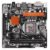 PLACA MAE ASROCK H110M-DGS DDR4 SOCKET LGA1151 CHIPSET INTEL H11 - Imagem 2