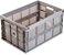 FLAT BOX - Imagem 1
